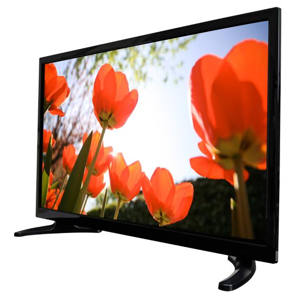 CG-3200C(32인형 LED TV)