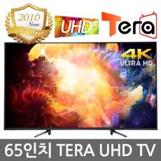 테라 65인치 UHD TV/MG6500C