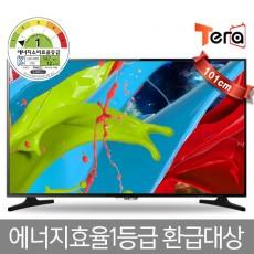 TREA 40인치 FHD LED TV